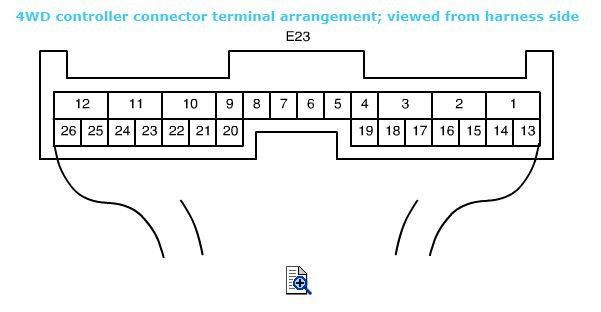 1341900049_4wdcontroller.JPG.b5cad68a7359c08f28a233fd1453ce92.JPG