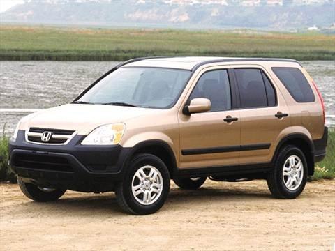 2003-honda-cr-v.jpg