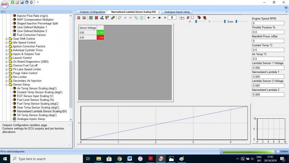 SXTune Narrowband Lambda Sensor Scaling page.jpg