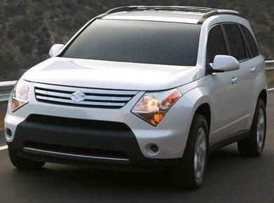 2007-Suzuki-XL7-FrontSide_SZXL70701_505x375.jpg.c0b653cfcb47269ce028bf51e3e6ec1a.jpg