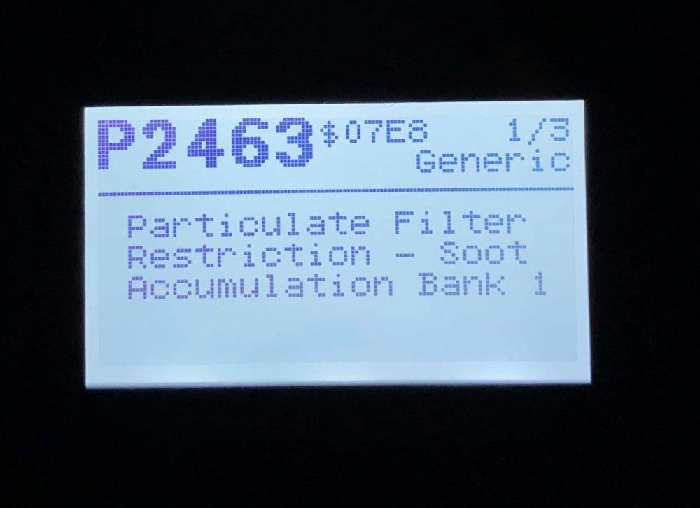 3EA8DFF4-2ACF-4A57-9A1E-46072592D910.jpeg