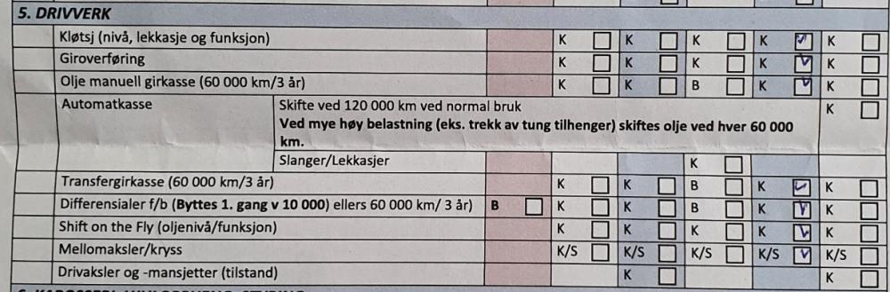 Skjermbilde 2021-03-26 151637.png